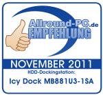 vorlage_nov11-hdddock-icy-dockmb881-k