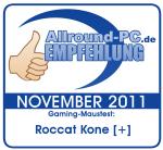 vorlage_nov11-maus-roccat-kone-k