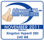 vorlage_nov11-ssd-kingston-hyperx-k