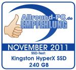 vorlage_nov11-ssd-kingston-hyperx-k