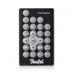 iteufel_magnum_remote