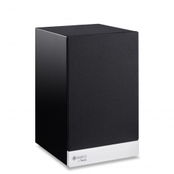 raumfeld_by_teufel_speaker_m_passiv_black_front_angled_c