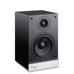 raumfeld_by_teufel_speaker_m_passiv_black_front_angled_nc