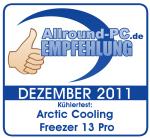 vorlage_dez11-cooler-ac-freezer13-k