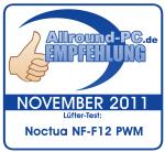 vorlage_dez11-cooler-noctua-nf-f12-k