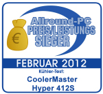 vorlage_feb12-cooler-cmhyper412s-pr-le-k