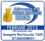 vorlage_feb12-hdd-seagate-3tb-pr-le-k