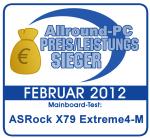 vorlage_feb12-mb-asrock-pr-le-k