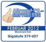 vorlage_feb12-mb-gigabyt-ke