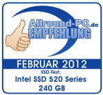 vorlage_feb12-ssd-intel520-k
