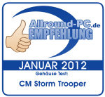 vorlage_jan12-case-cmstrom-trooper-k