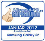 vorlage_jan12-handy-galaxy-s2-k