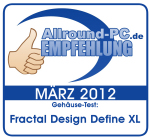 vorlage_mar12-case-definexl-k