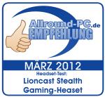 vorlage_mar12-hs-lioncast-k