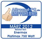vorlage_mar12-nt-enermax-plati750-k