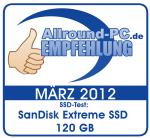 vorlage_mar12ssd-sandisk-extreme-k