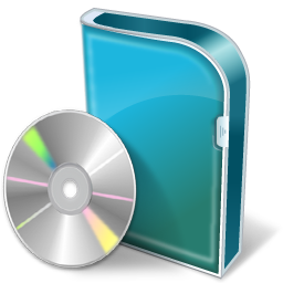 DVDBox_DVD