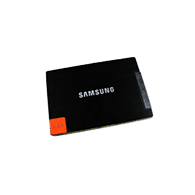Samsung SSD 830 Series Gehäuse