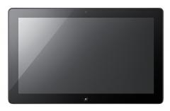 Samsung_Slate_PC_Serie_7_03