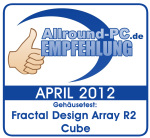 vorlage_apr12-case-fractal-array-r2k