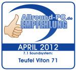 vorlage_apr12-soundsys-teufel-viton71-k