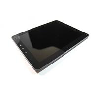 Viewsonic ViewPad 10e Tabet Test Startbild