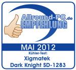 vorlage_mai12-cool-xig-k