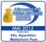 vorlage_mai12-cooler-ekl-prle-k