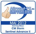 vorlage_mai12-maus-cmstorm-sadvii-k