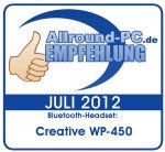 vorlage_jul12-hs-creative-wp450-k