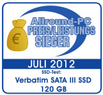 vorlage_jul12-ssd-verbatim-pr-le-k