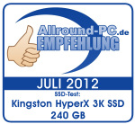 vorlage_jul12_ssd_kingston-k