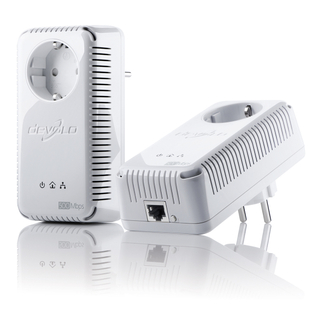 product-picture-dlan-500-avplus-eu-sk-front-xl