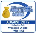 vorlage_aug12-hdd-wd-red-pr-le-k