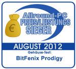vorlage_aug12_prodigy-pr-le_k