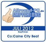 vorlage_jul12-kopfh-cocaine-beat-k