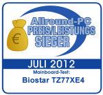 vorlage_jul12_biostar-z77-pr-le-k