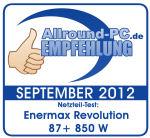 vorlage-okt2012-netzteil-Enermax Revolution 87_ 850 W-k