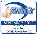 vorlage-okt2012-netzteil-bqt-darkpower