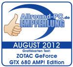 vorlage_aug12-zotac-gtx680amp-k_001
