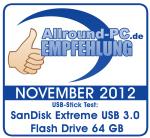 vorlage_nov12_usb_sandisk_flashdrive64-k