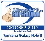 vorlage_okt12-smartp-samsung-note-2-k