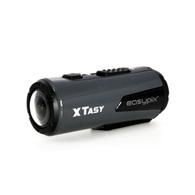 Eayspix Extasy Actioncam