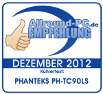 vorlage_dez12_cooler_phantecks-k