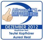 vorlage_dez_teufel_aureol_real-k