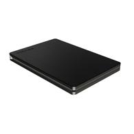 Toshiba Stor.E Slim Festplatte