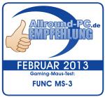 vorlage_feb13-func-ms3-k