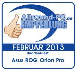 vorlage_feb13-hs-asus-orion-pro-k