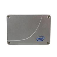 Intel SSD 335 Series Test Startbild