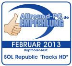 vorlage_feb13-sol-rep-tracks-hd-k